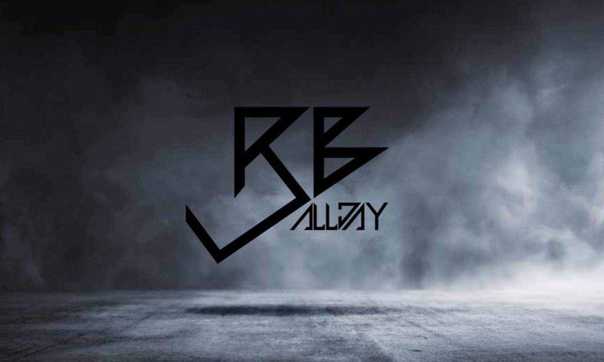 RB allday entertainment