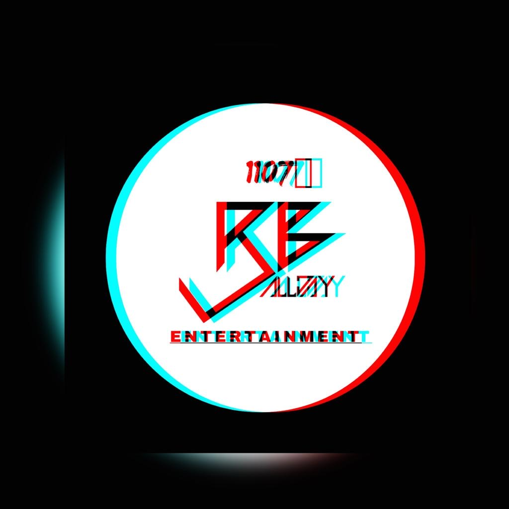 RB allday entertainment